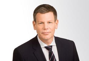 Steffen Rauschenbusch - Rechtsanwalt bei Ernestus